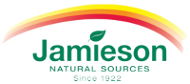 Jamieson Laboratories
